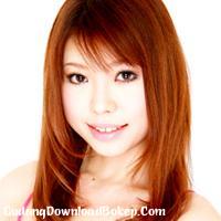 Video bokep online Ran Asami terbaru
