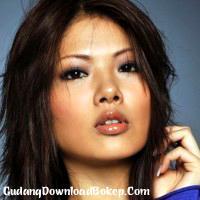 Video bokep Aya Matsuki Mp4 gratis