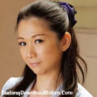 Video bokep Shinobu Ooshima gratis - GudangDownloadBokep.Com