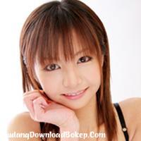 Bokep terbaru Hikaru Aoyama Gratis