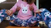 Bokep Not Brother Teases Hot Step Sister In Pajamas gratis