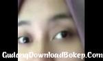 Video bokep Sharmota Arab Indonesia dengan hijab masturbasi  L di GudangDownloadBokep.Com