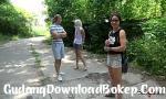 Video Bokep Kecurangan istri pirang juga bercinta dengan van y - GudangDownloadBokep.Com