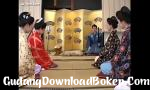 Video bokep Kamikaze uncensored Premium 3gp