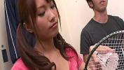 Video Bokep Hot Sporty Girl Suzu Minamoto Gets Three Cocks To Suck online