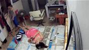 Vidio Bokep HD xvideos period com Chinese amateur 06 3gp