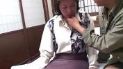 Download Film Bokep Asian mom gets nailed 2019