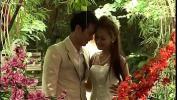 Bokep Hot rak khom khom nai ran khanom cake period 2012 DVDRip period x264 mp4