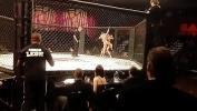 Nonton Video Bokep Tasia amp Agathas MMA Fight mp4