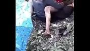 Video Bokep Hot Jungle fuck terbaru