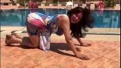 Bokep Video Sama elamsry ass full vidoeo 32UPek7 gratis