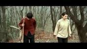 Download Vidio Bokep xvideo mp4