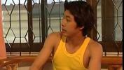 Vidio Bokep Sinabutahi ng Mag Bestfriend gratis